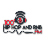 100 Hip Hop and RNB.FM