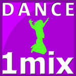 1Mix Radio Dance