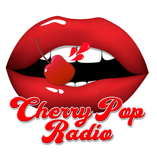 Cherry Pop Radio - Meditate and Relax