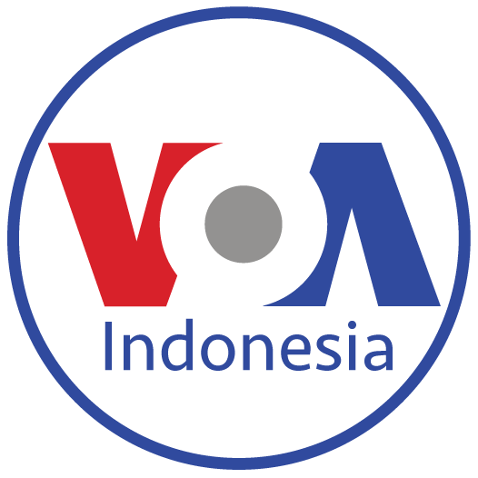 Voice of America - Bahasa Indonesia