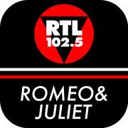 RTL 102.5 Romeo And Juliet