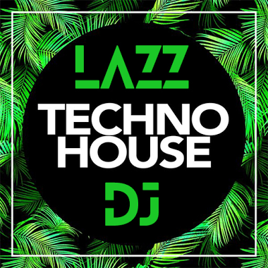 DeepLazz Radio - Techno & House