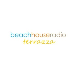 Beach House Radio Terrazza