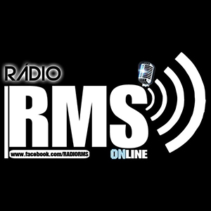 RMS ONLINE