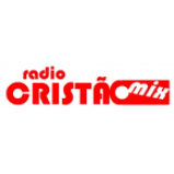 Radio Cristão Mix