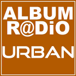 ALBUM RADIO URBAN