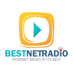 Best Net Radio - 80s Metal