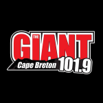 CHRK The Giant 101.9 FM