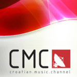 CMC - Croatian Music Channel - Festival