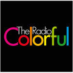 The Colorful Radio