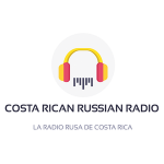 Costa Rican Russian Radio