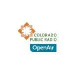 Colorado Public Radio - Open Air