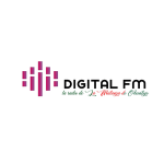 Digital FM Radio
