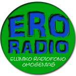 Elliniko Radio Omogenias 2