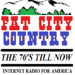 Fat City Country