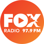 Fox Radio RS