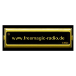 Freemagic-Radio