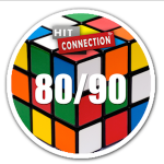 Hit Connection Radio - 80's/90's
