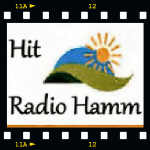 Hit Radio Hamm