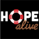 Hope Alive Radio
