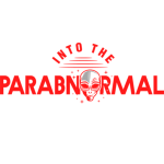 Into The Parabnormal