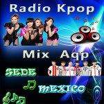 kpop mix aqp 2 iconic
