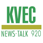 KVEC News Talk 920 AM