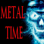 metaltime