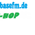 zonebasefm-hip-hop