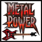 Metal Power