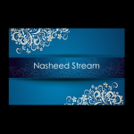 Nasheed Stream