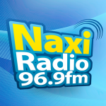 Naxi Fresh Radio