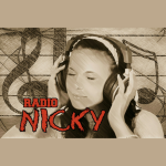 Nickymusic radio