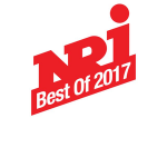 NRJ BEST OF 2017