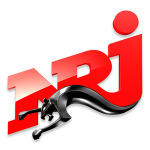 NRJ TOP STREAM MONDE