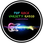 Pop Rock Variety Radio