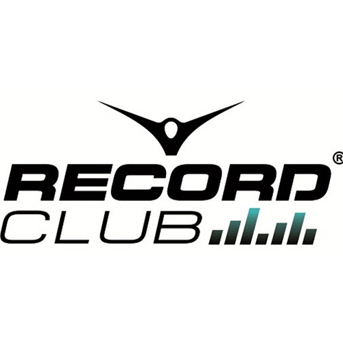 Club - Radio Record
