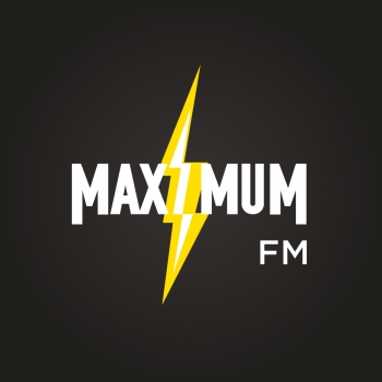 Радио Maximum 103.7 FM