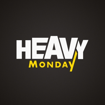Maximum Heavy Monday