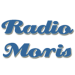 Radio Moris World