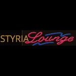 Styrialounge