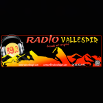 Radio Vallespir 89.3