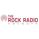 WBMJ - The Rock Radio Network 1190 AM