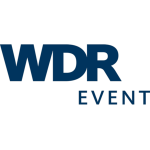 WDR Event