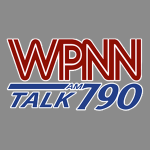 WPNN - Pensacola Talk Radio 790 AM