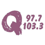 WSTQ - Q Hit Music 97.7 FM