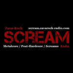 Zava-Rock Scream